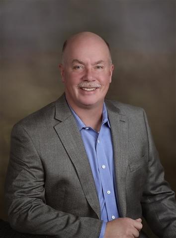 Jeffrey D'Aoust