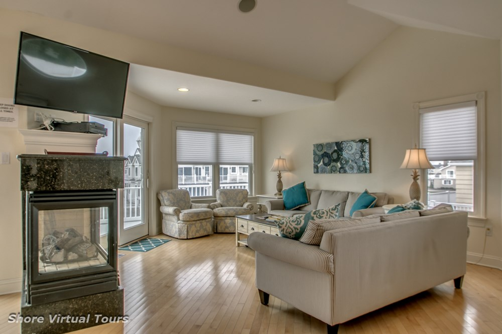 106 120th Street - Picture 11
