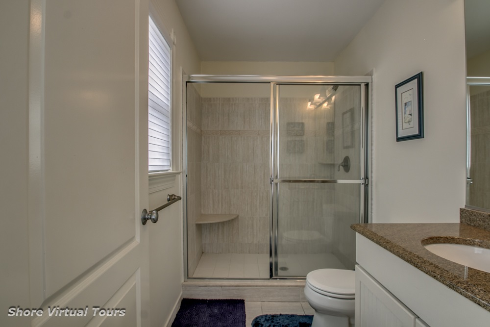 106 120th Street - Picture 15