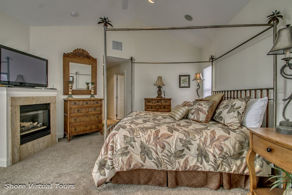 106 120th Street - Picture 17