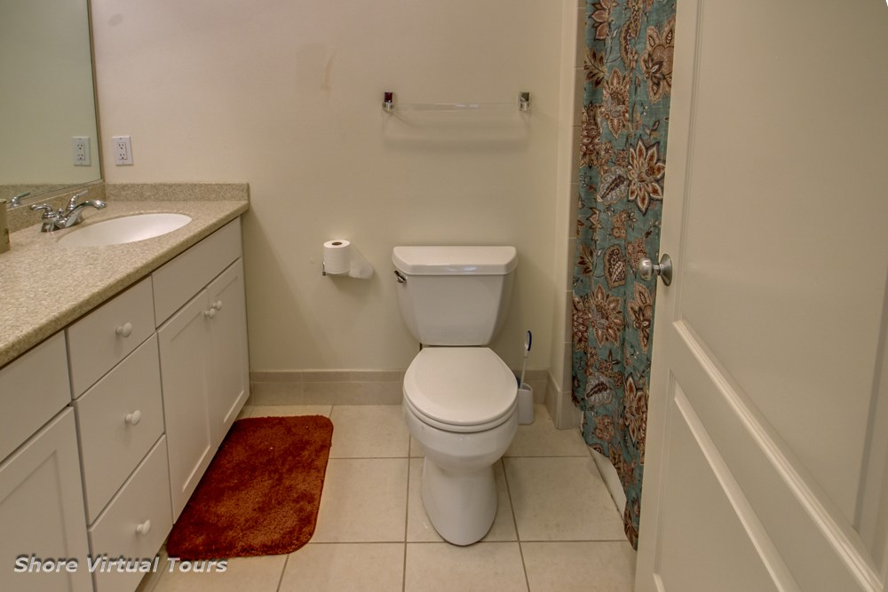 106 120th Street - Picture 5