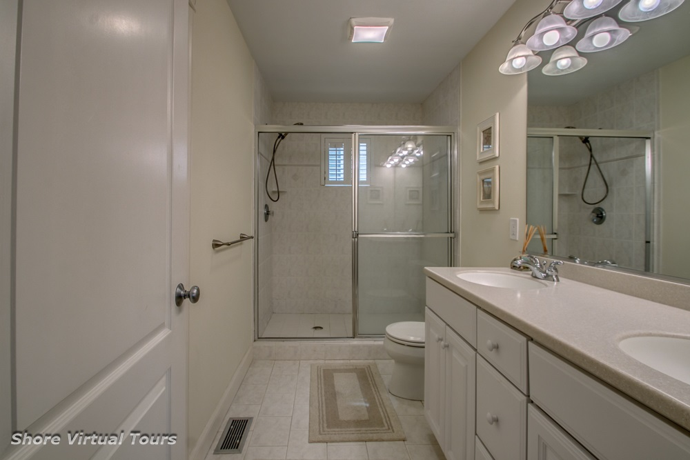 106 120th Street - Picture 7