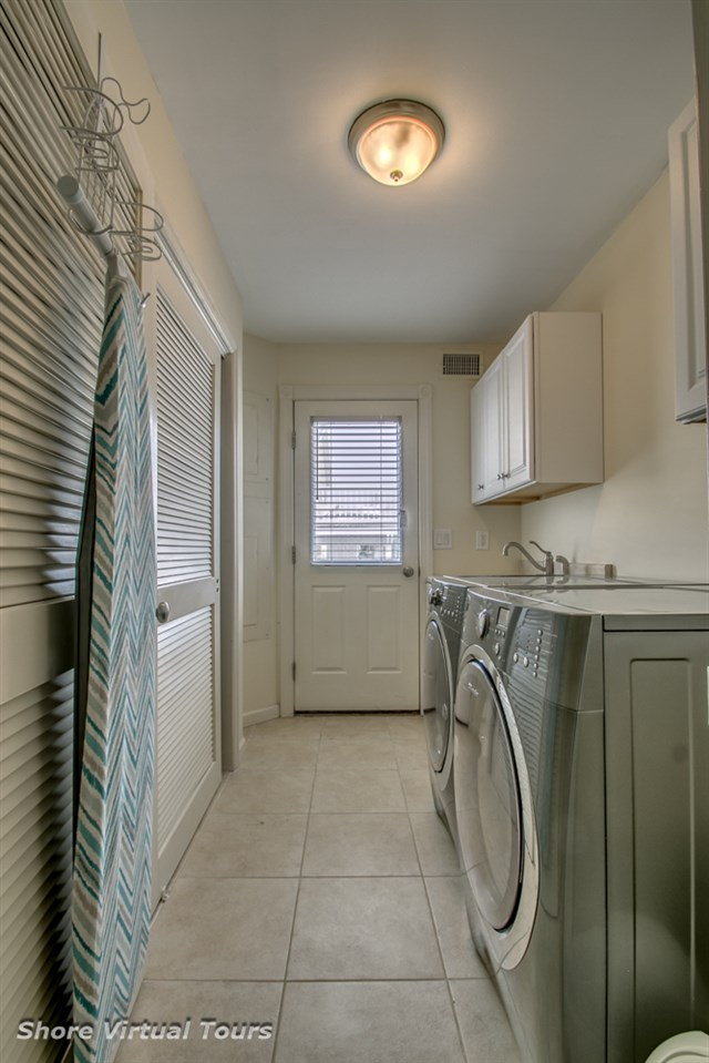 106 120th Street - Picture 9