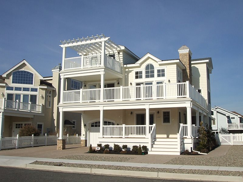 177 77th, Avalon, NJ 08202