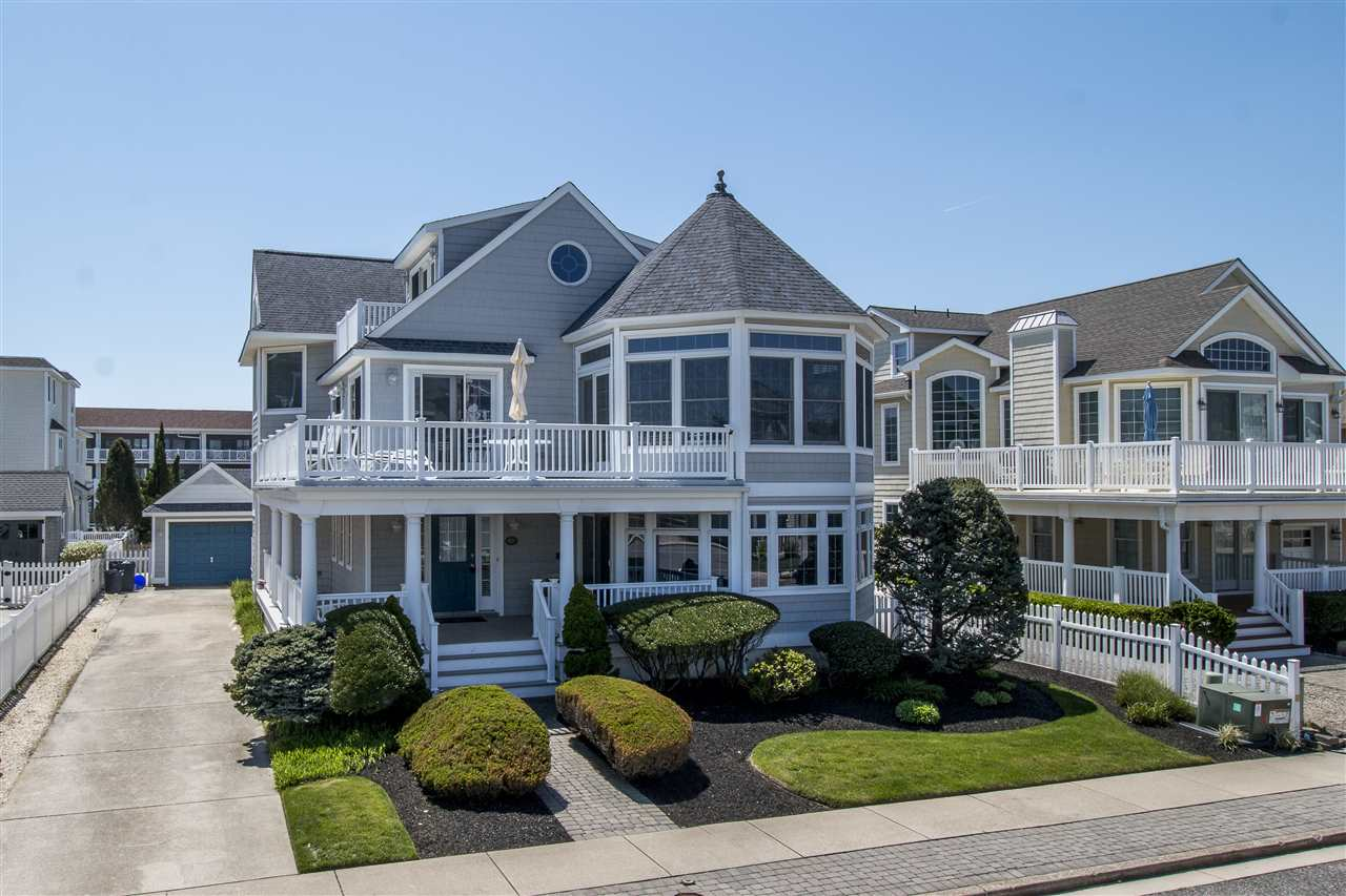 140 77th, Avalon, NJ 08202