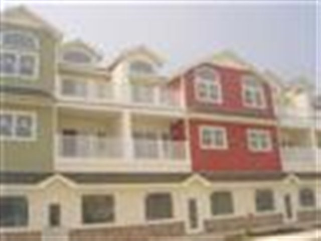 6300 Landis Ave., Unit C1, Sea Isle City