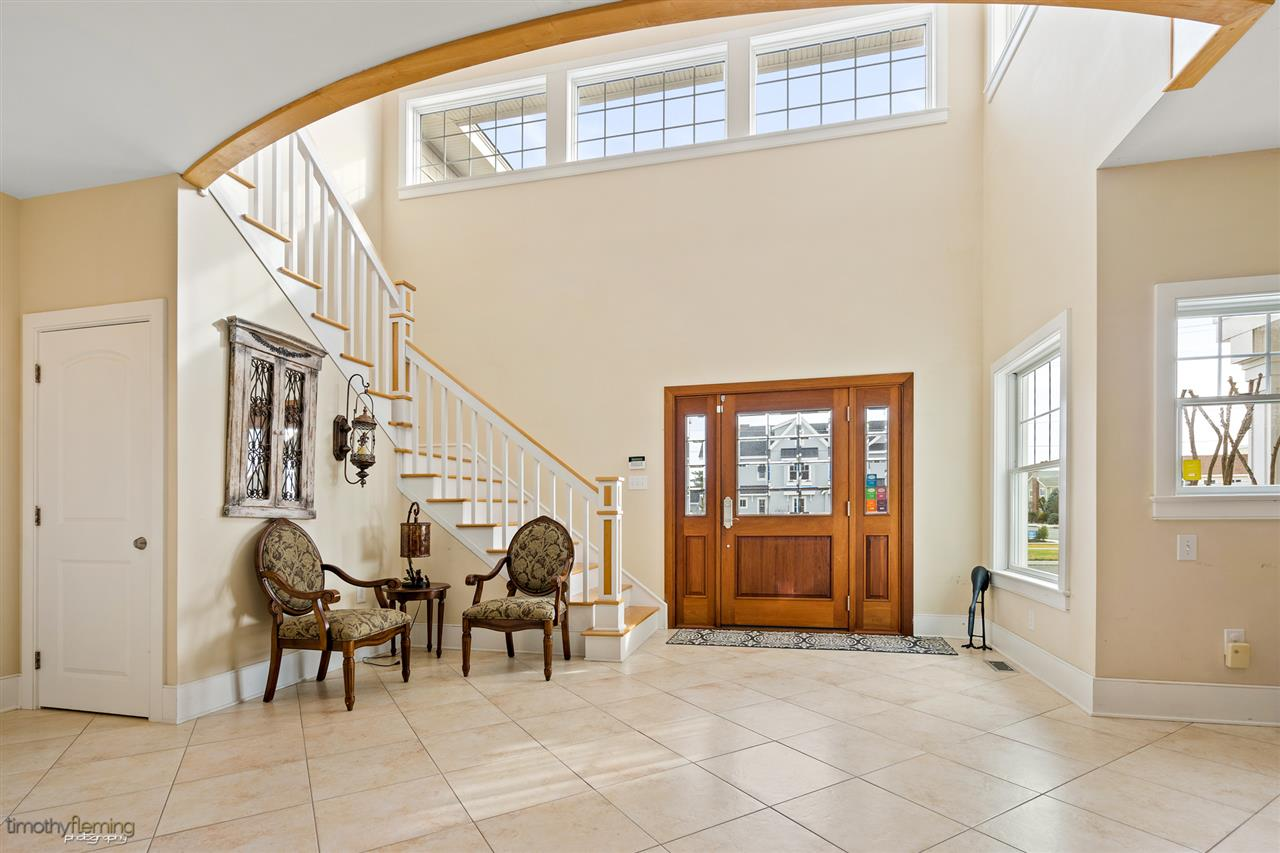7698 Dune Drive - Picture 3