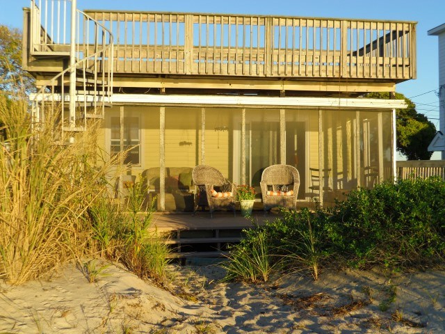 177 Beach, Cape May Court House
