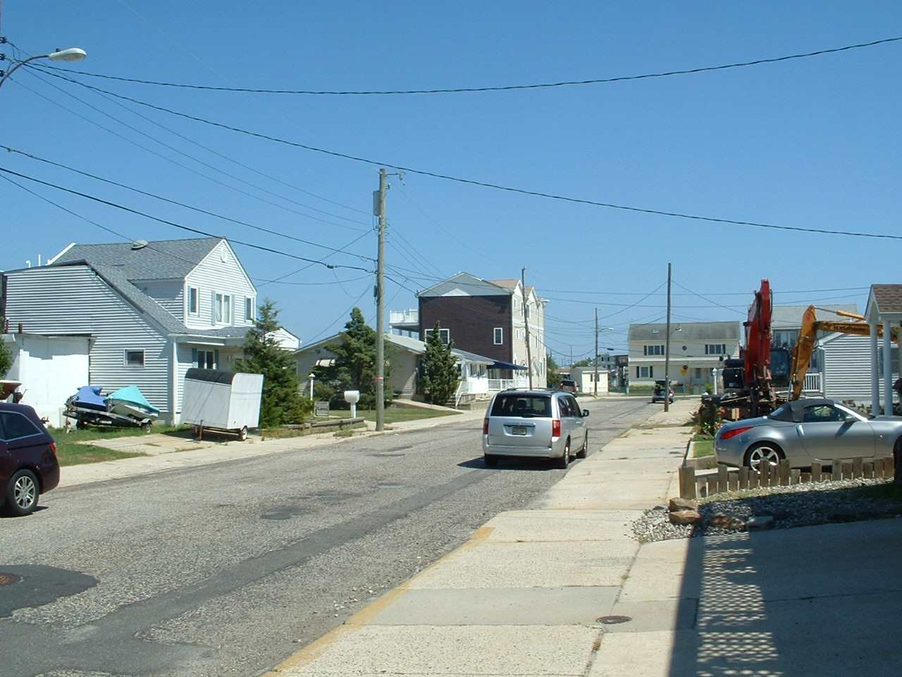 Rental Properties In Wildwood Nj