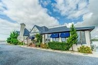 991 OCEAN Drive - Lower Township