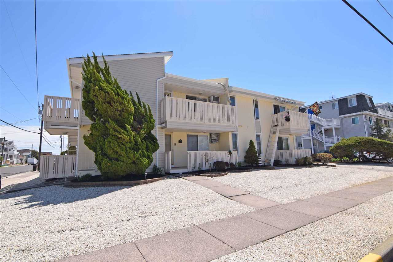 7751 Ocean Drive, Avalon, NJ 08202