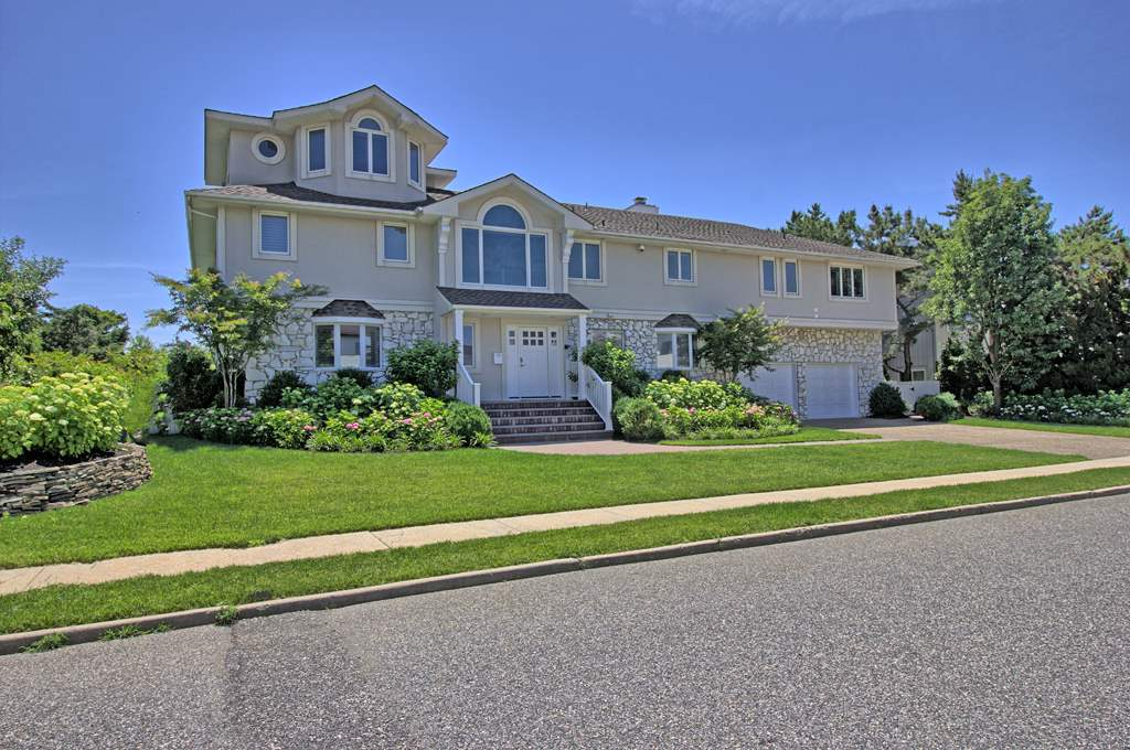 4209 Bayberry, Avalon, NJ 08202
