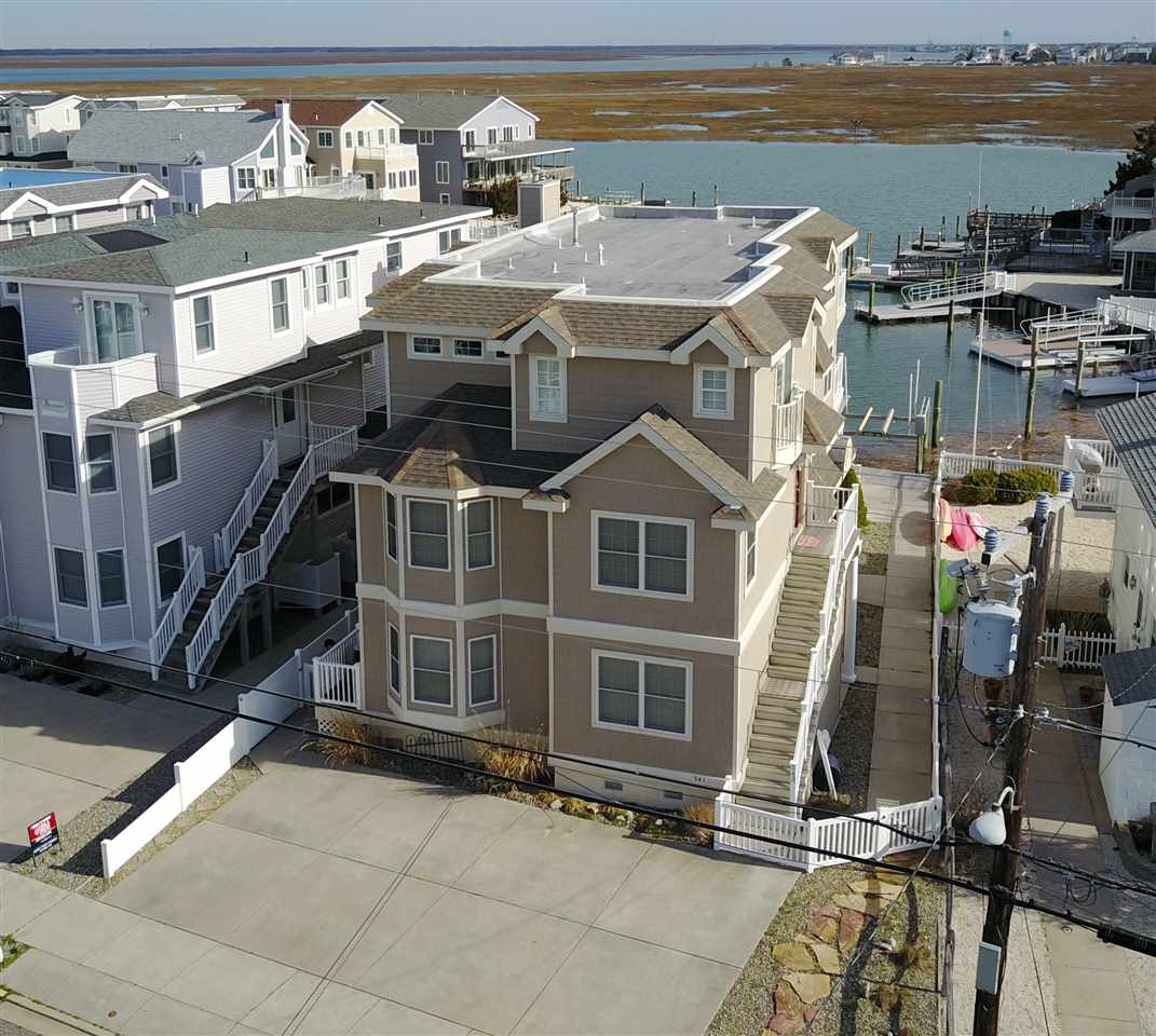 541 21st Street, Avalon, NJ 08202
