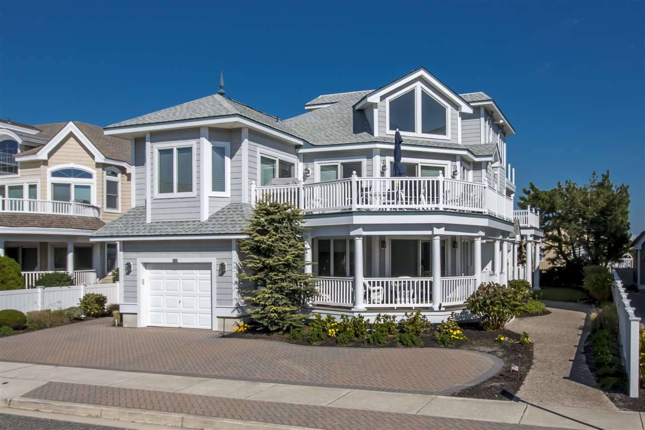135 77th, Avalon, NJ 08202