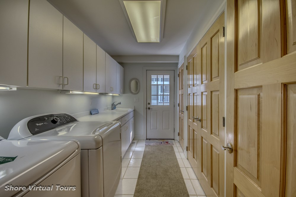 135 77th Street - Picture 5