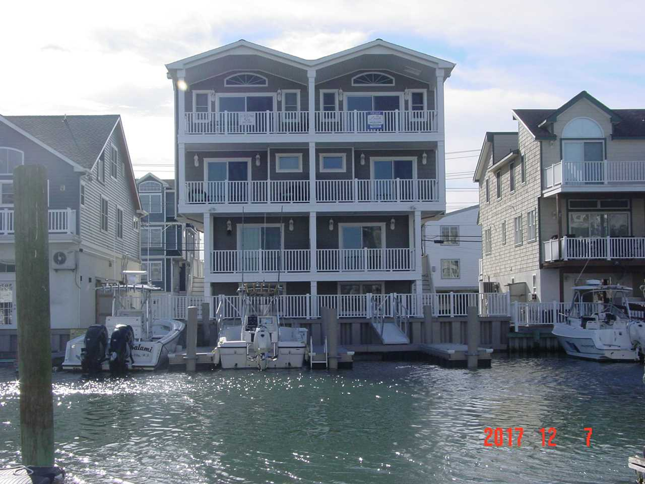 333 44th Place West  - Sea Isle City