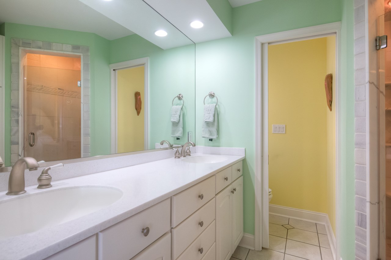 107 122nd Street - Picture 12