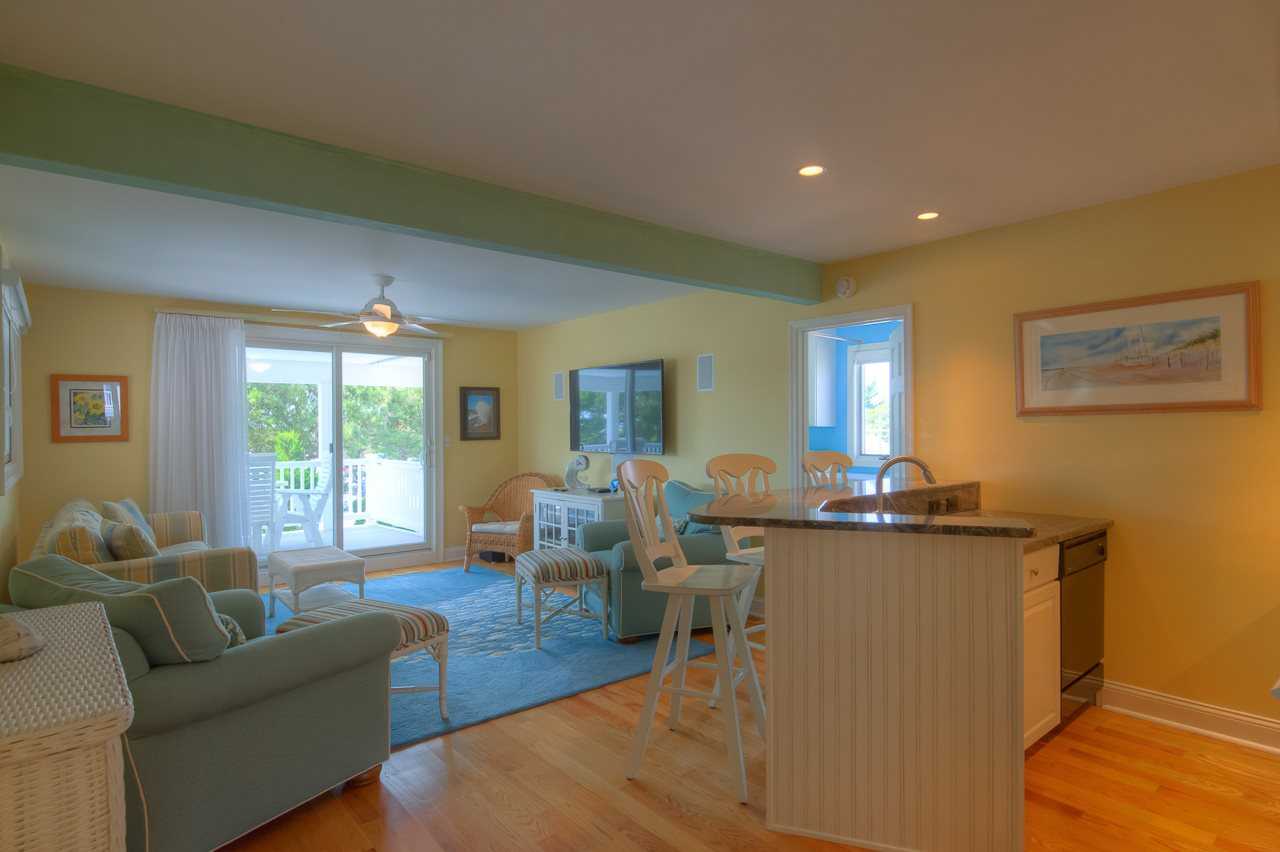 107 122nd Street - Picture 13