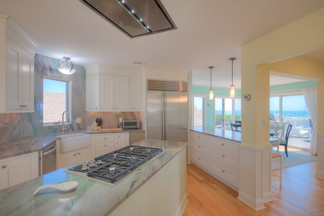 107 122nd Street - Picture 3