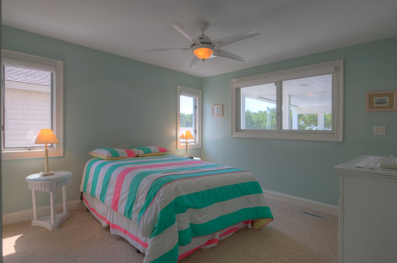 107 122nd Street - Picture 21
