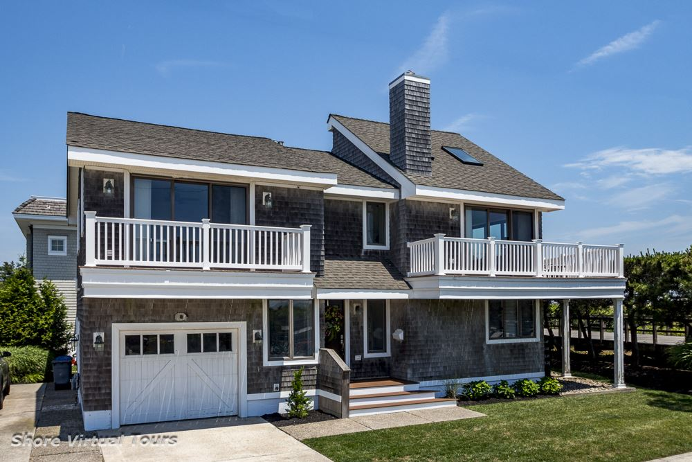 89 27th, Avalon, NJ 08202