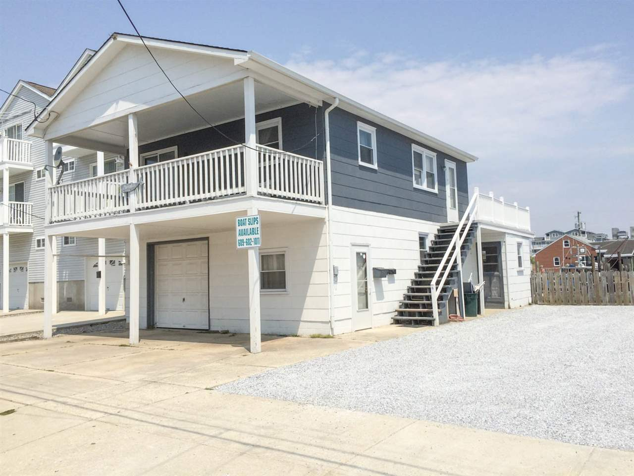 333 43rd, Sea Isle City