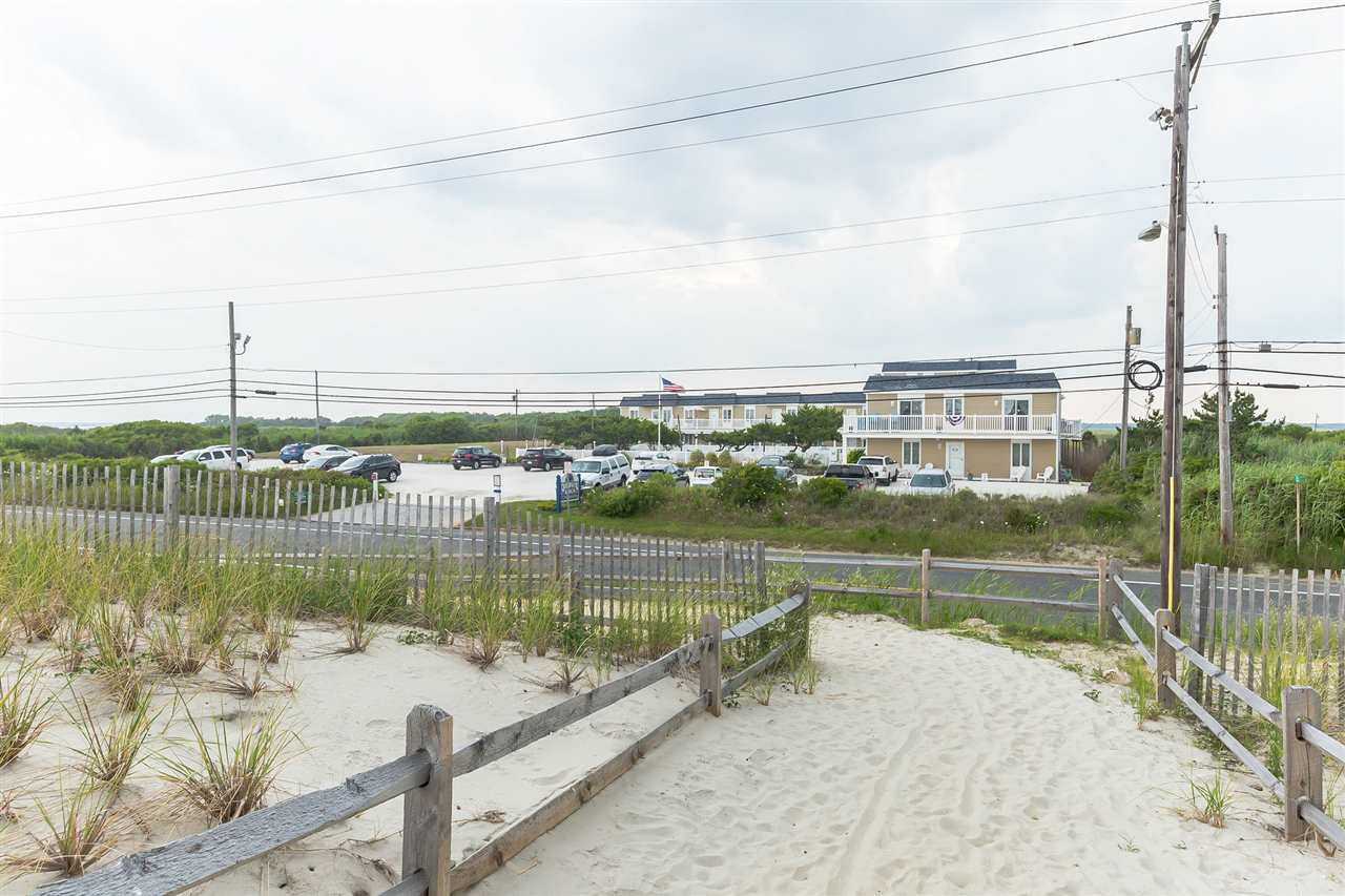 300 Landis Avenue - Sea Isle City