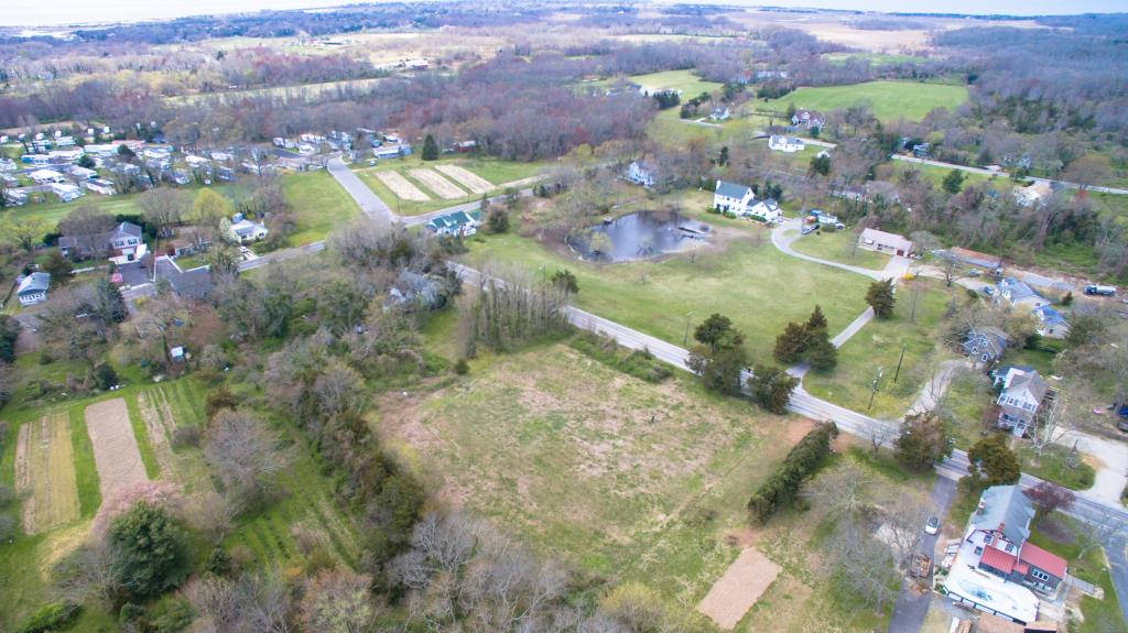 1085 Shunpike Road Road - Lower Township