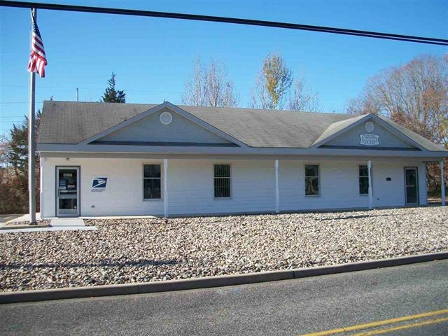 495 Kings Hwy  - South Seaville