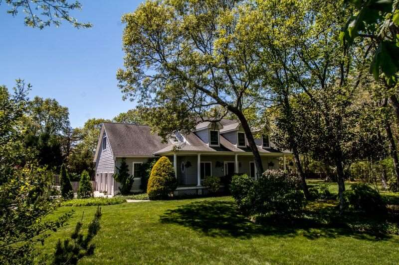 16 Avalon Woods Court  - Cape May Court House