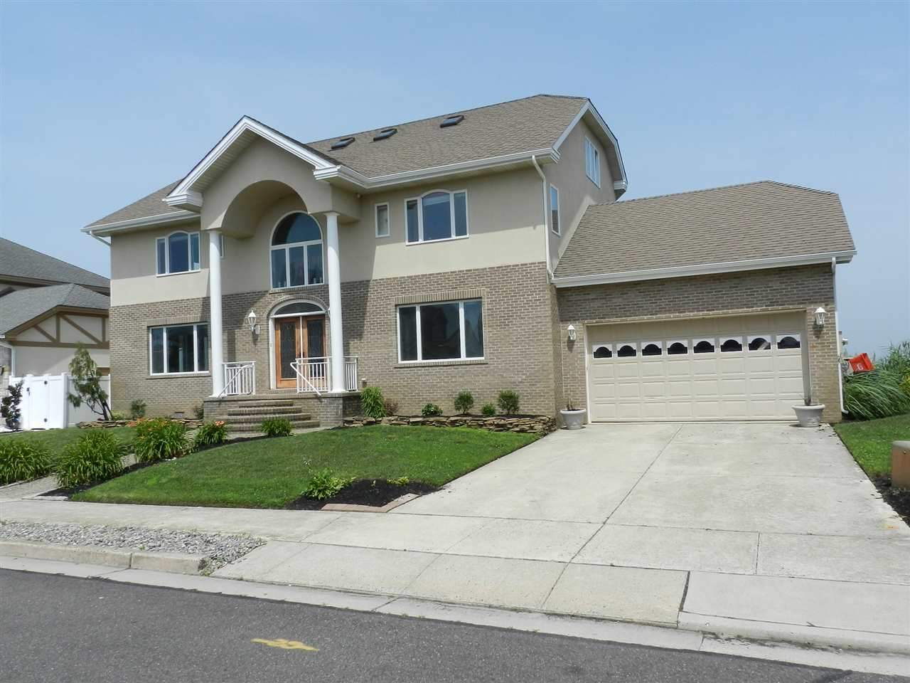 9100 Bayview, Lower Township