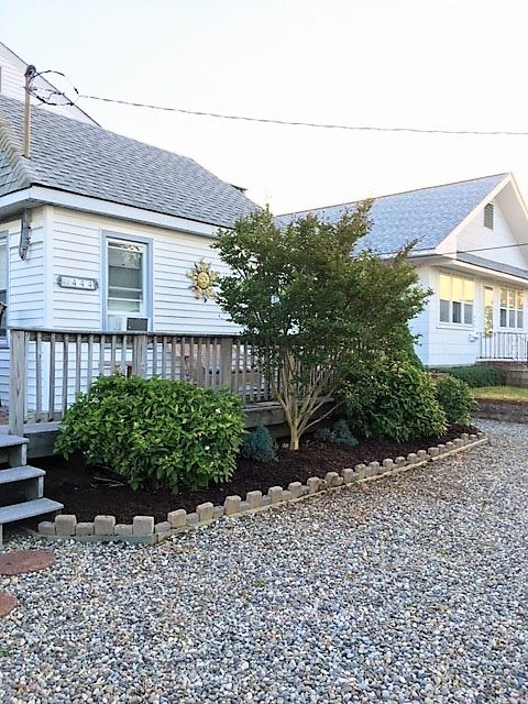 444 21st, Avalon, NJ 08202