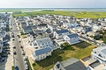 129 38th - Sea Isle City