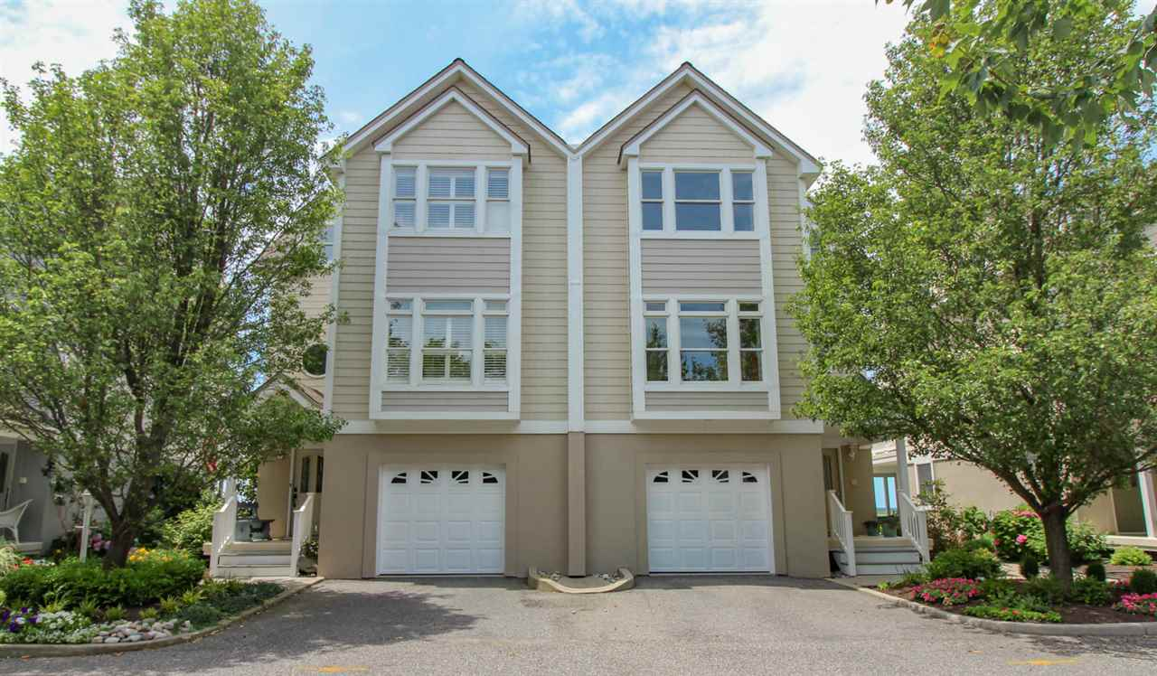 Avalon Amp Stone Harbor Real Estate Vacation Rentals