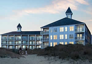 11, Unit 315 Beach, Cape May