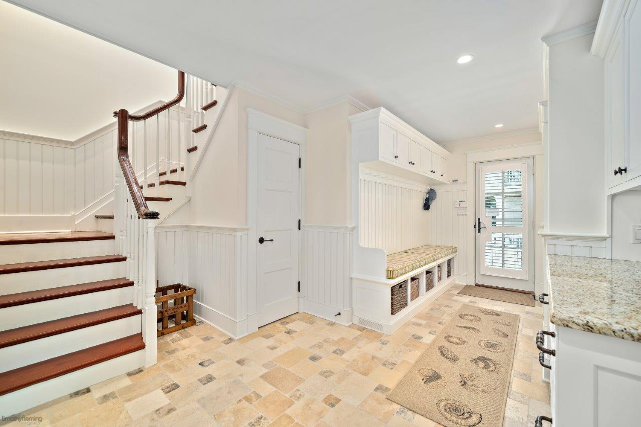 176 61st Street - Picture 7