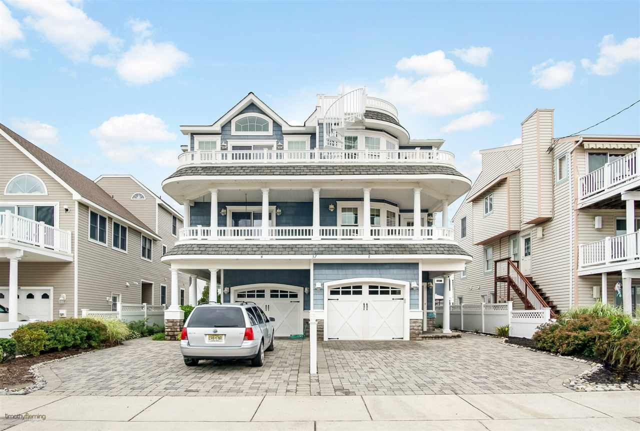 37, East Unit 79th Street, Sea Isle City
