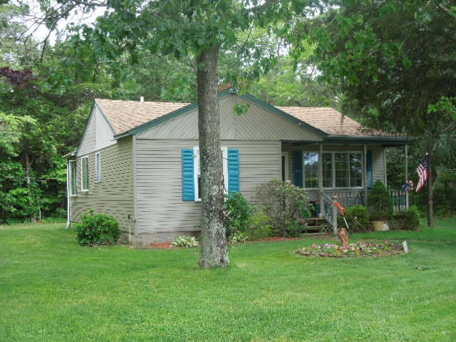 573 Kings Highway - South Seaville