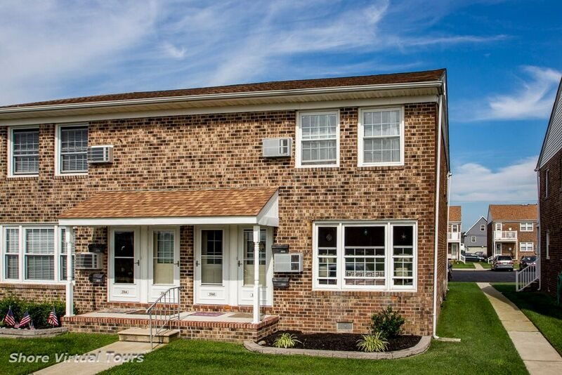 3560 Simpson Avenue, Ocean City