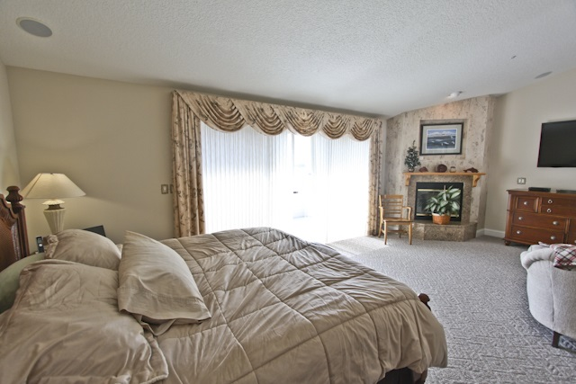 Additional photo for property listing at 902 Ocean Drive 902 Ocean Drive Lower Township, Nueva Jersey 08204 Estados Unidos