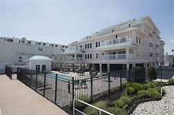 520, #101 Stockton Road, Wildwood Crest