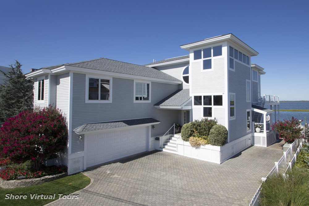 7792 Sunset, Avalon, NJ 08202