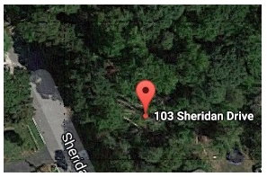 Additional photo for property listing at 103 Sheridan Drive 103 Sheridan Drive Erma, Nueva Jersey 08204 Estados Unidos