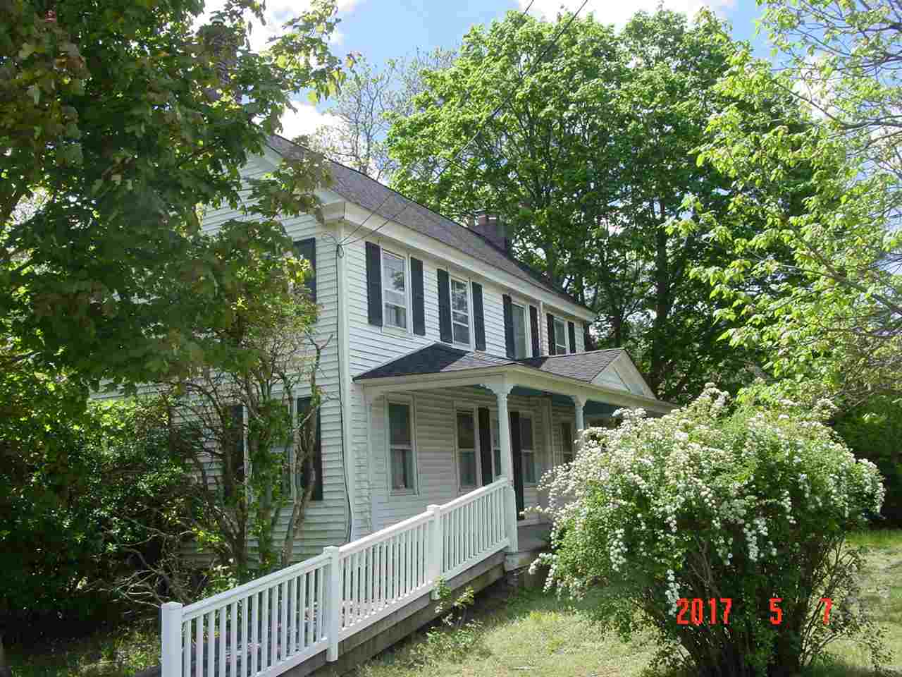 3023 Shore Road Road - Seaville