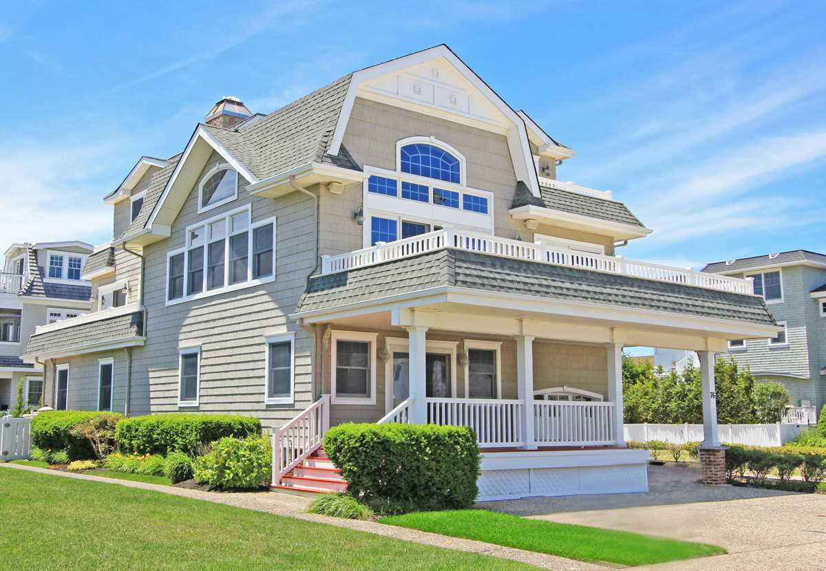 76 26th, Avalon, NJ 08202