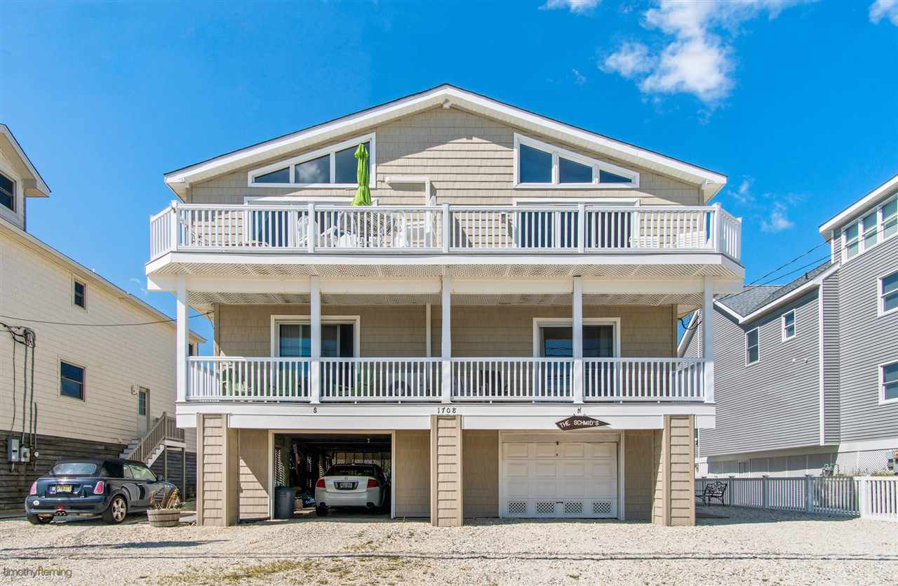1708 Landis, Sea Isle City