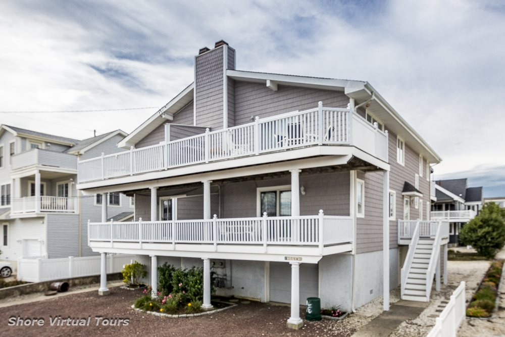 304 78th Street - CB - West Unit  - Avalon