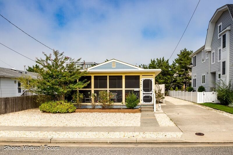 141 17th Street - Avalon