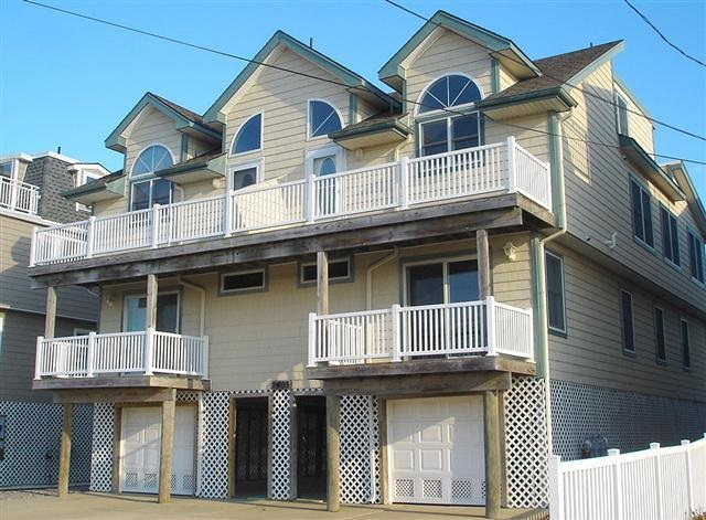 2409, South Landis, Sea Isle City