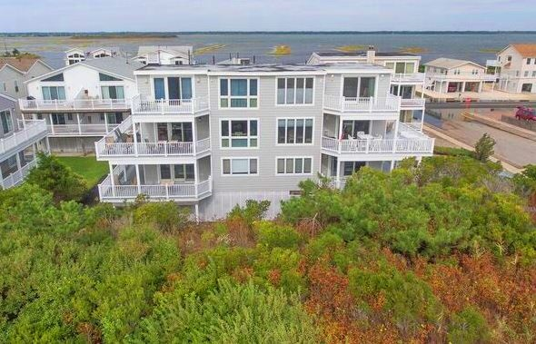 26 27th Street - Sea Isle City